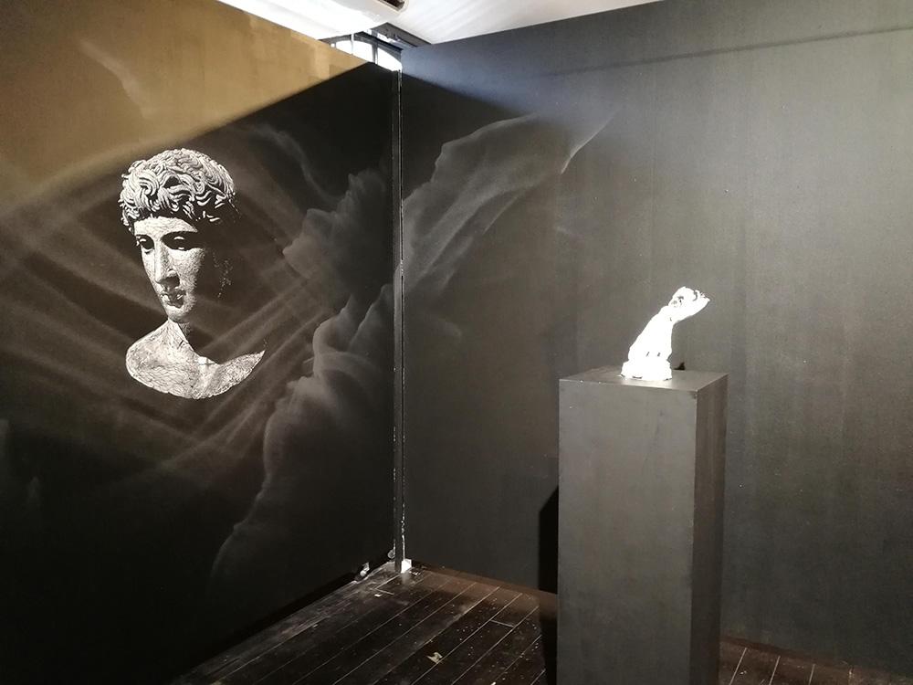 Nasti, Bernard Magrez, Bordeaux