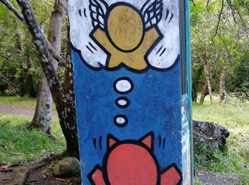 reunion-saint-joseph-graffiti