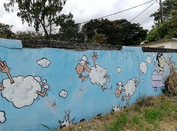 reunion-saint-pierre-graffiti