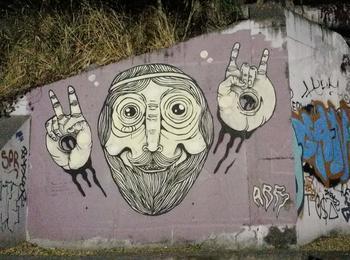reunion-saint-paul-graffiti