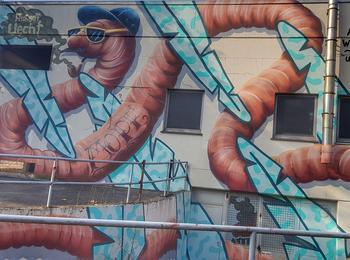Fissi gëff Uescht luxembourg-esch-alzette-graffiti
