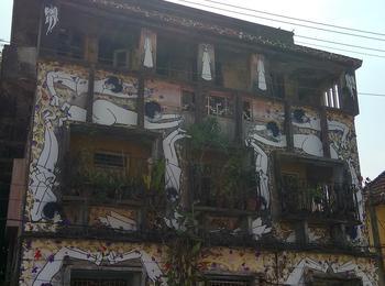 india-kochi-graffiti