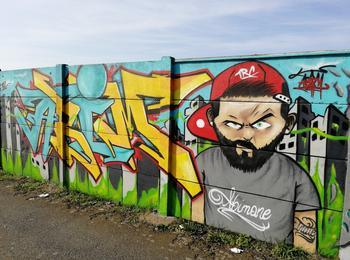 france-saint-nazaire-graffiti