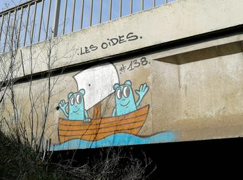 Les oides #138