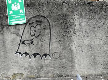 france-chateaubriant-graffiti