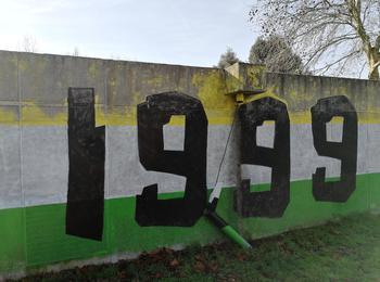Brigade Loire 1999