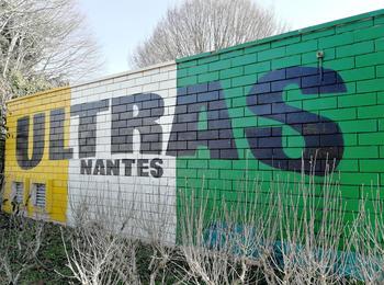 Ultra Nantes 99
