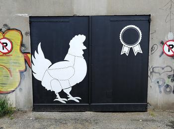 france-nantes-graffiti