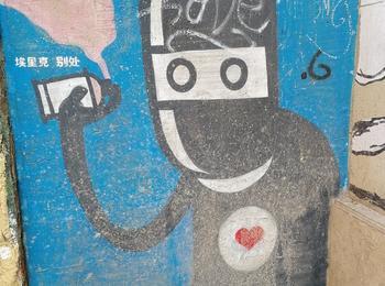 spain-valencia-graffiti