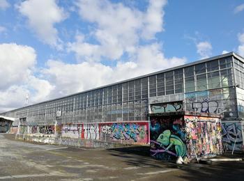 france-ploufragan-graffiti