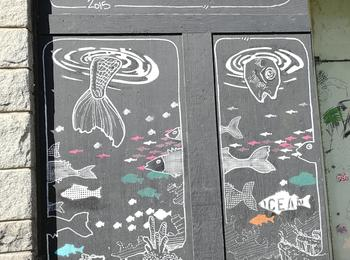 france-saint-brieuc-graffiti