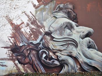france-cergy-graffiti