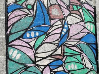 france-morlaix-graffiti