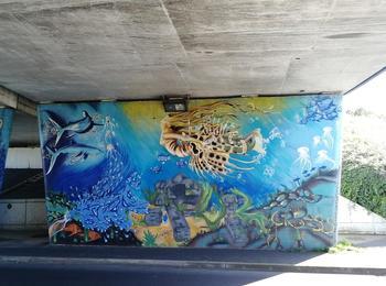 france-langueux-graffiti