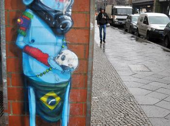 germany-berlin-graffiti