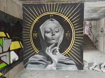 russia-mytishchi-graffiti