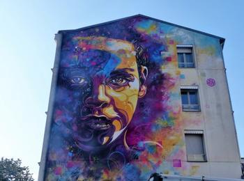 C215 france-paris-graffiti