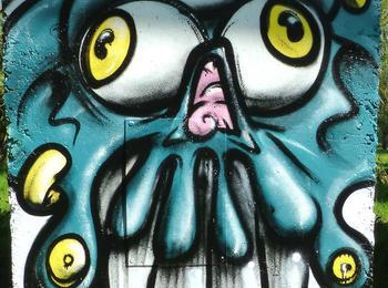 france-reze-graffiti